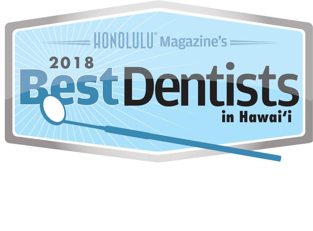 2016 top dentist